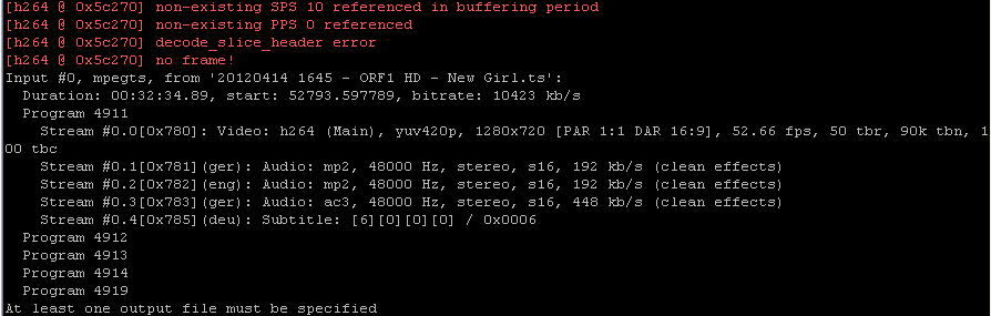 ffmpeg.putty ts